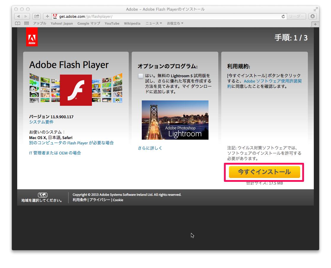 Flash_Mac_Option_NoCheck_Safari2.png