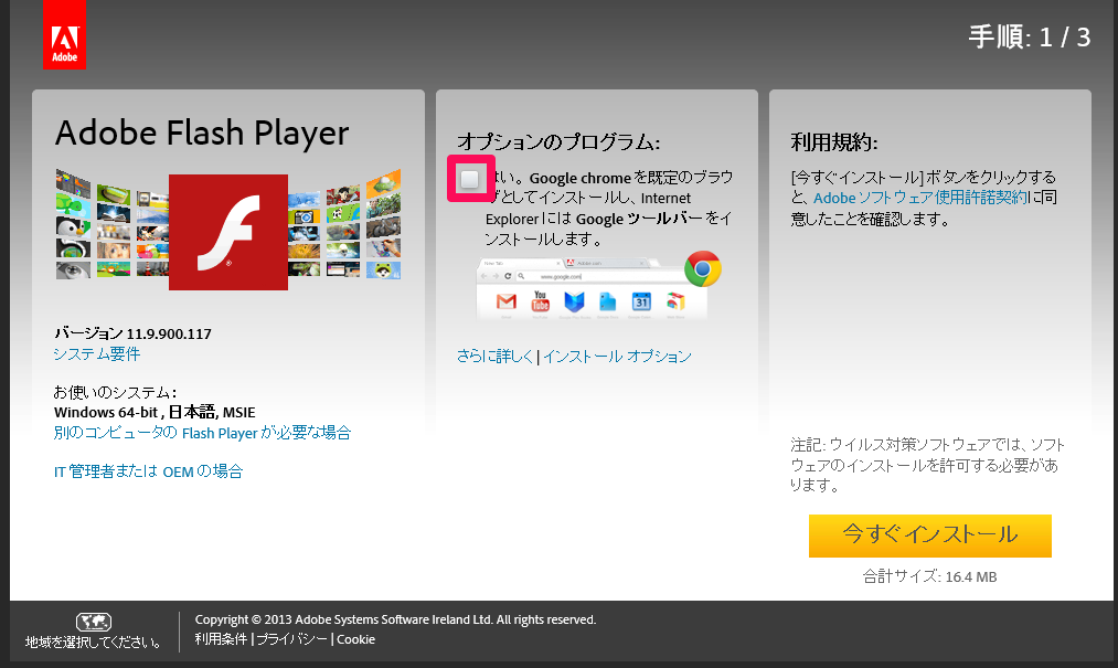 Flash_Option_NoCheck_IE1.png