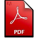 1348489948_ACP_PDF 2_file_document.png