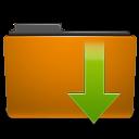 1348490487_orange-folder-downloads.png