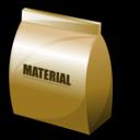 1348490803_materials.png