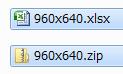 xl2007_extension_xlsxtozip.jpg