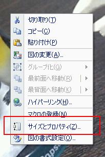 xl2007_image_popupmenu.jpg
