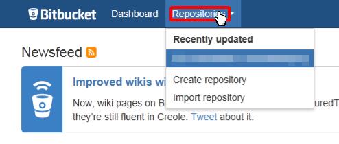 BitbucketCreateRepository001.png
