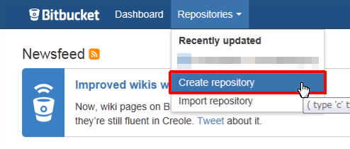 BitbucketCreateRepository002.png