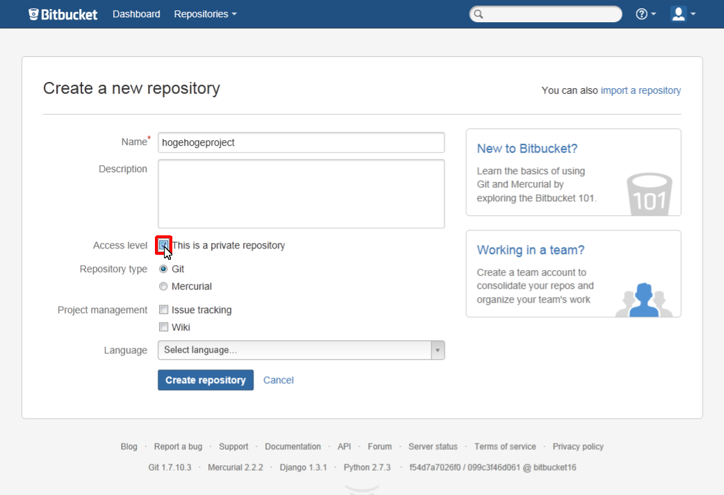 BitbucketCreateRepository004.png