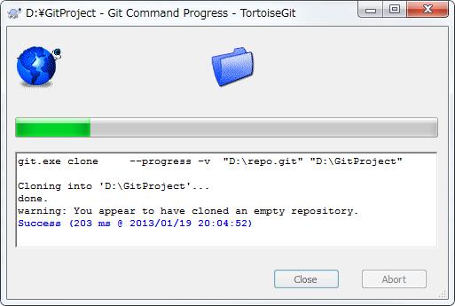 GitClone005.png