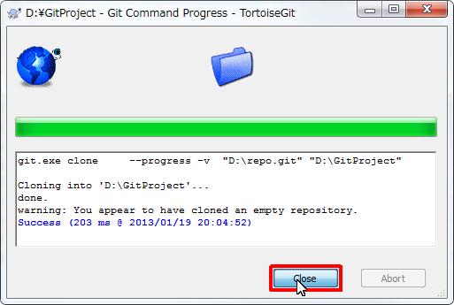 GitClone006.png