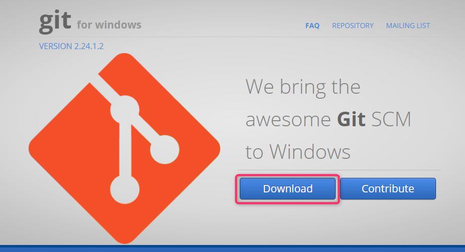 Git_Download001.png