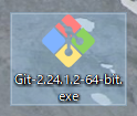 Git_Install000.png