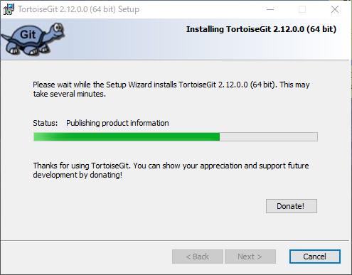 TortoiseGit_Install006New.png