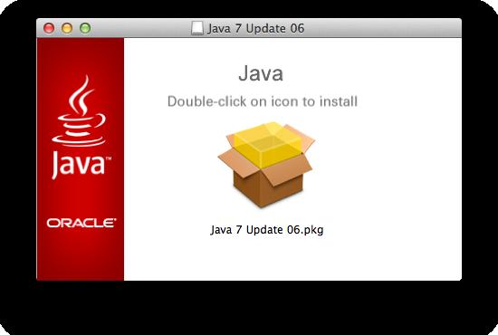 Java_Mac_UpdateInstall004.png