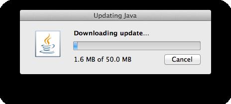Mac_JavaUpdate008.png
