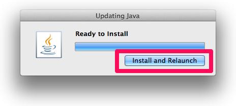 Mac_JavaUpdate009.png