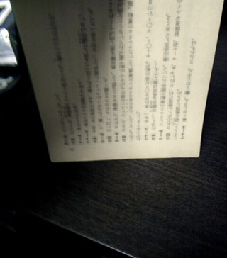 Scan_Cut7.png