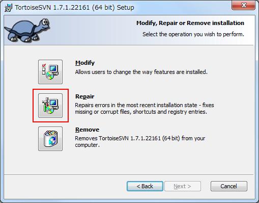 TortoiseSVN_Install_Repair.jpg